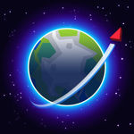 A Planet of Mine for iOS