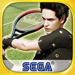 Virtua Tennis Challenge for Android