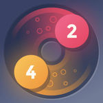 Laps - Fuse for Android