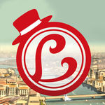Layton's Mystery Journey for iOS