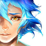 Lethe for iOS