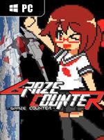 Graze Counter for PC