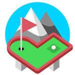 Vista Golf for iOS