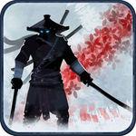 Ninja Arashi for iOS