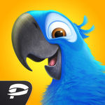 Rio: Match 3 Party for iOS