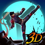 One Finger Death Punch! for iOS
