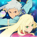 Tales of the Rays for iOS