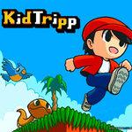Kid Tripp for Nintendo 3DS