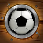 Game of Coinball for Android