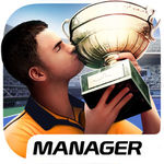 TOP SEED Tennis Manager for iOS