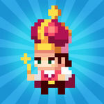 Idle Empires for Android
