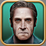 Realpolitiks Mobile for iOS
