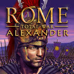 ROME: Total War - Alexander for iOS