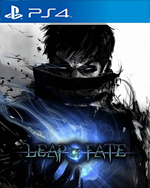 Leap of Fate for PlayStation 4