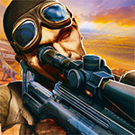 Best Sniper: Shooting Hunter 3D for Android