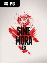 Sine Mora EX for PC
