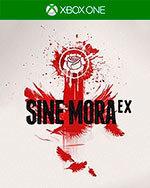 Sine Mora EX for Xbox One