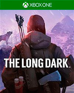 The Long Dark for Xbox One