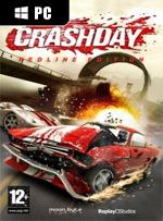 Crashday Redline Edition for PC