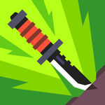 Flippy Knife for Android