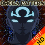 Omega Pattern HD Visual Novel for Android