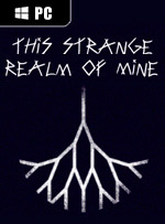 This Strange Realm Of Mine for PC