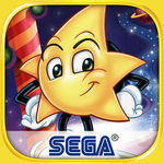 Ristar Classic for Android