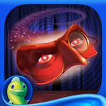 Dangerous Games: Illusionist HD