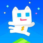 Super Phantom Cat 2 for iOS