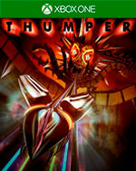 Thumper for Xbox One