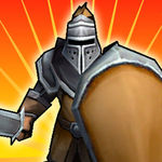 Idle Tower Defense