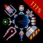 Turretz for iOS