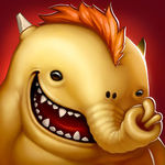 Monster Buster: World Invasion for Android