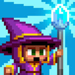 Dice Mage 2 for iOS
