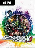 Danganronpa V3: Killing Harmony for PC