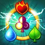 Battlejack: Blackjack RPG for Android