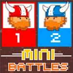 12 MiniBattles for Android