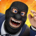 Snipers vs Thieves for iOS
