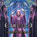 Elminage Original for Nintendo 3DS