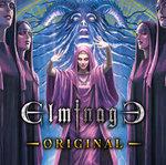 Elminage Original