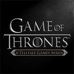 Game of Thrones - A Telltale Games Series for Android