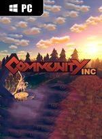 Community Inc for PC