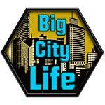 Big City Life : Simulator for Android