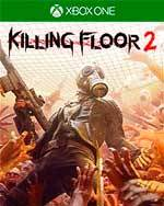 Killing Floor 2 for Xbox One