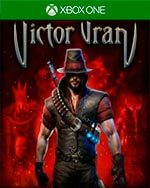 Victor Vran for Xbox One