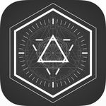 ATOMINE for iOS