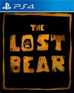 The Lost Bear for PlayStation 4