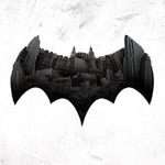 Batman: The Telltale Series for Android