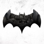 Batman: The Telltale Series - Episode 5: City of Light for Android