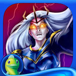 Witches' Legacy: Slumbering Darkness HD